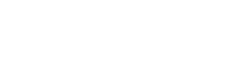 Sonnberg Chalets